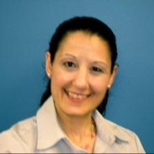 Retano, Angela, R.N, M.S., Nurse Practitioner - Psychiatry, BC